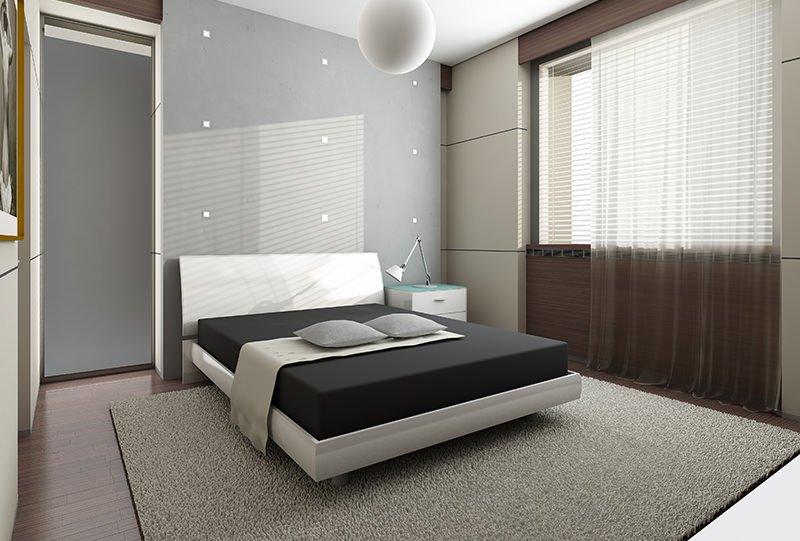 Lighting Automation LA Smart Home