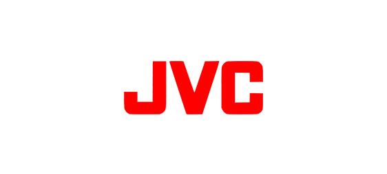 LA Smart Home JVC