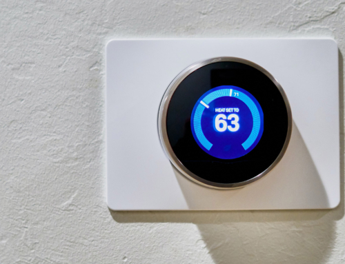 Best air conditioning WiFi thermostats in Los Angeles