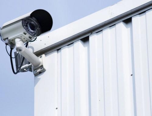 Video Surveillance Camera Costs in Los Angeles