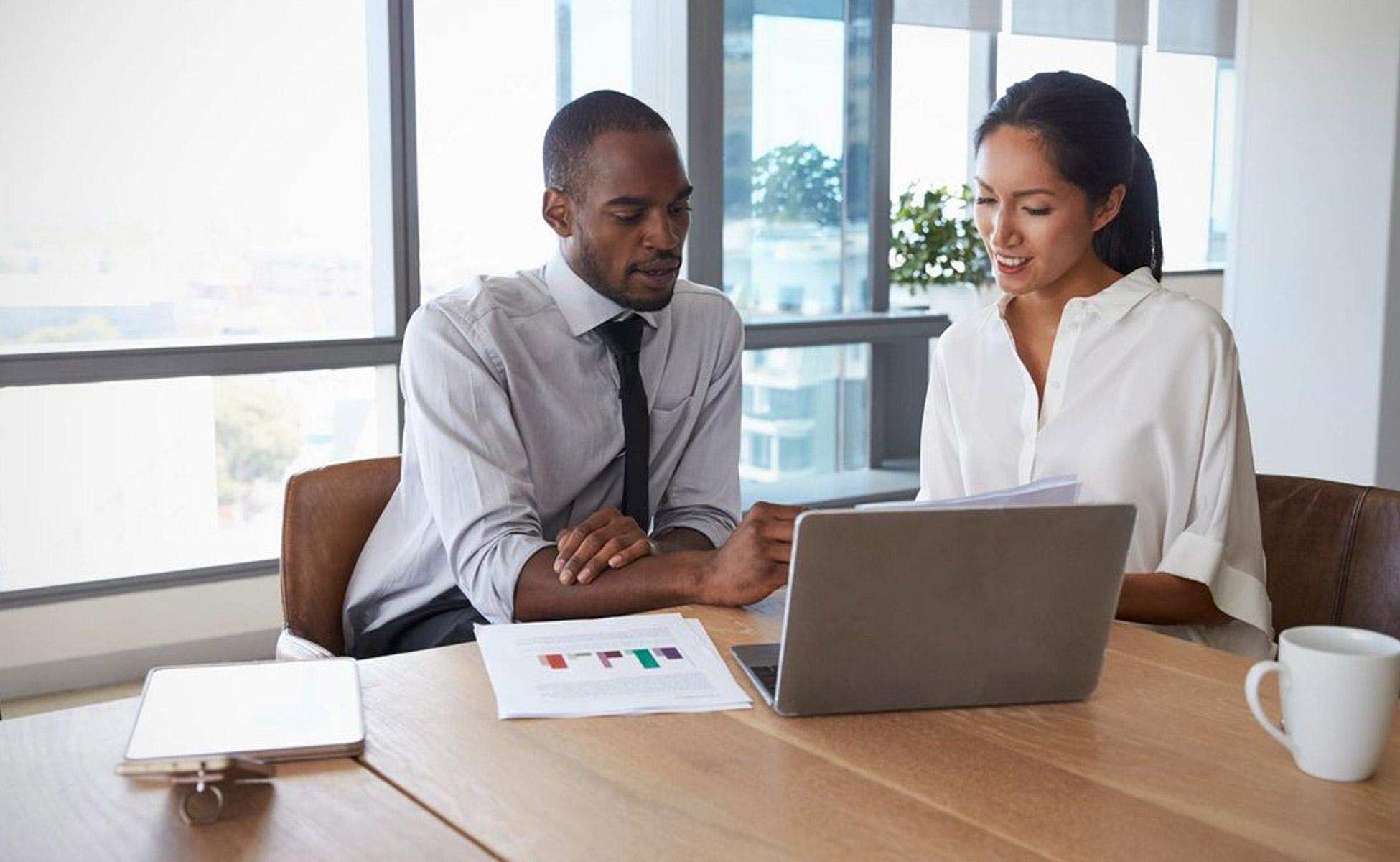 LA Smart Home WIFI and Networking Los Angeles California