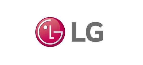 LA Smart Home LG