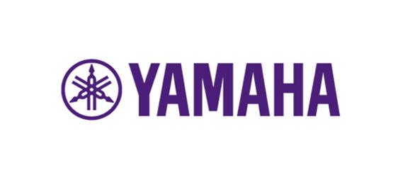 LA Smart Home Yamaha