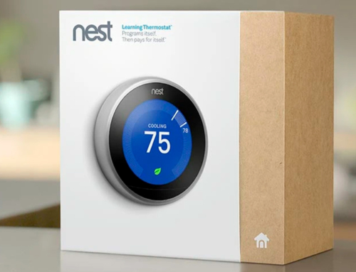 Nest Thermostat Pros and Cons