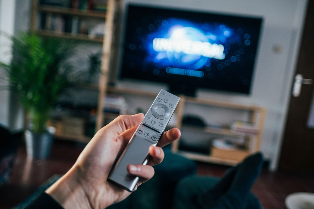 Common Mistakes During Home Theatre Installation and How to Avoid Them