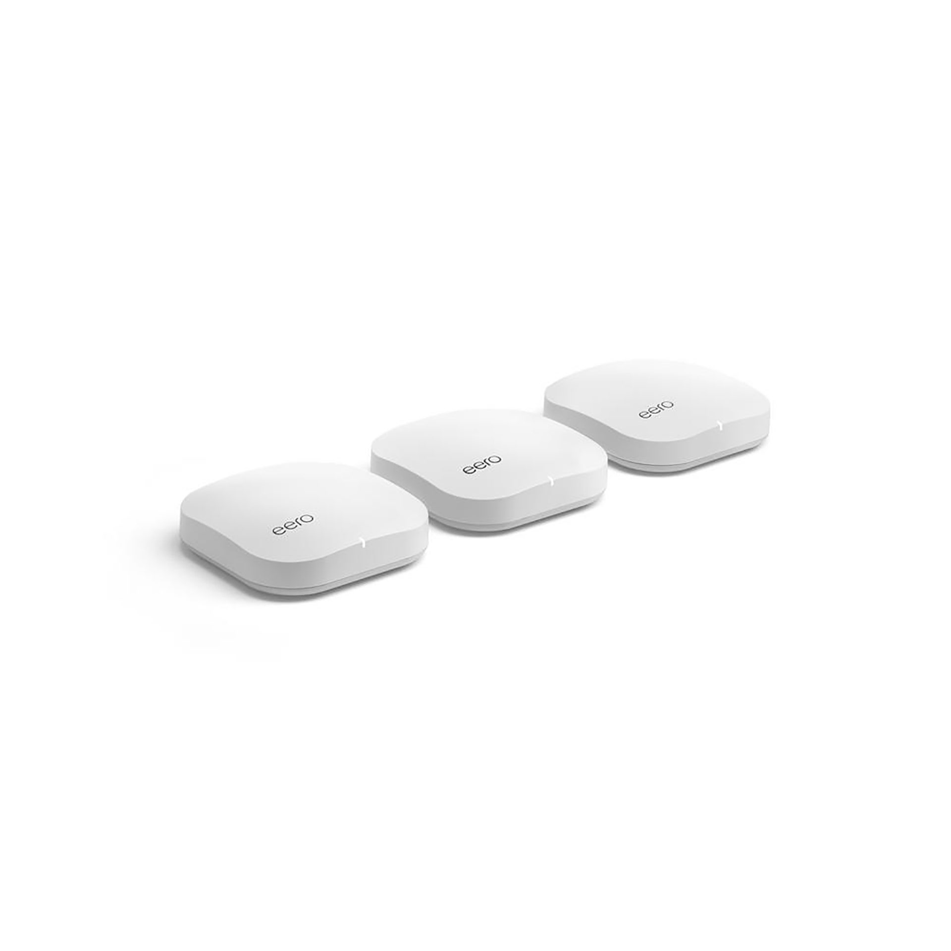 Ring Brand Kit for Small and Large Businesses, LA SMART HOME