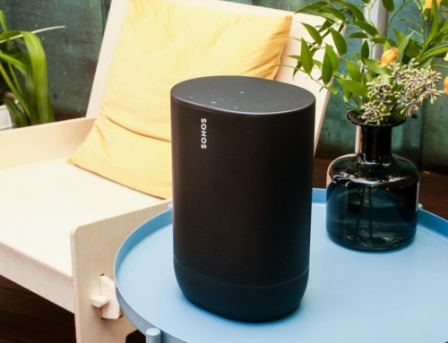 Smart Home Devices by Sonos | Must Read