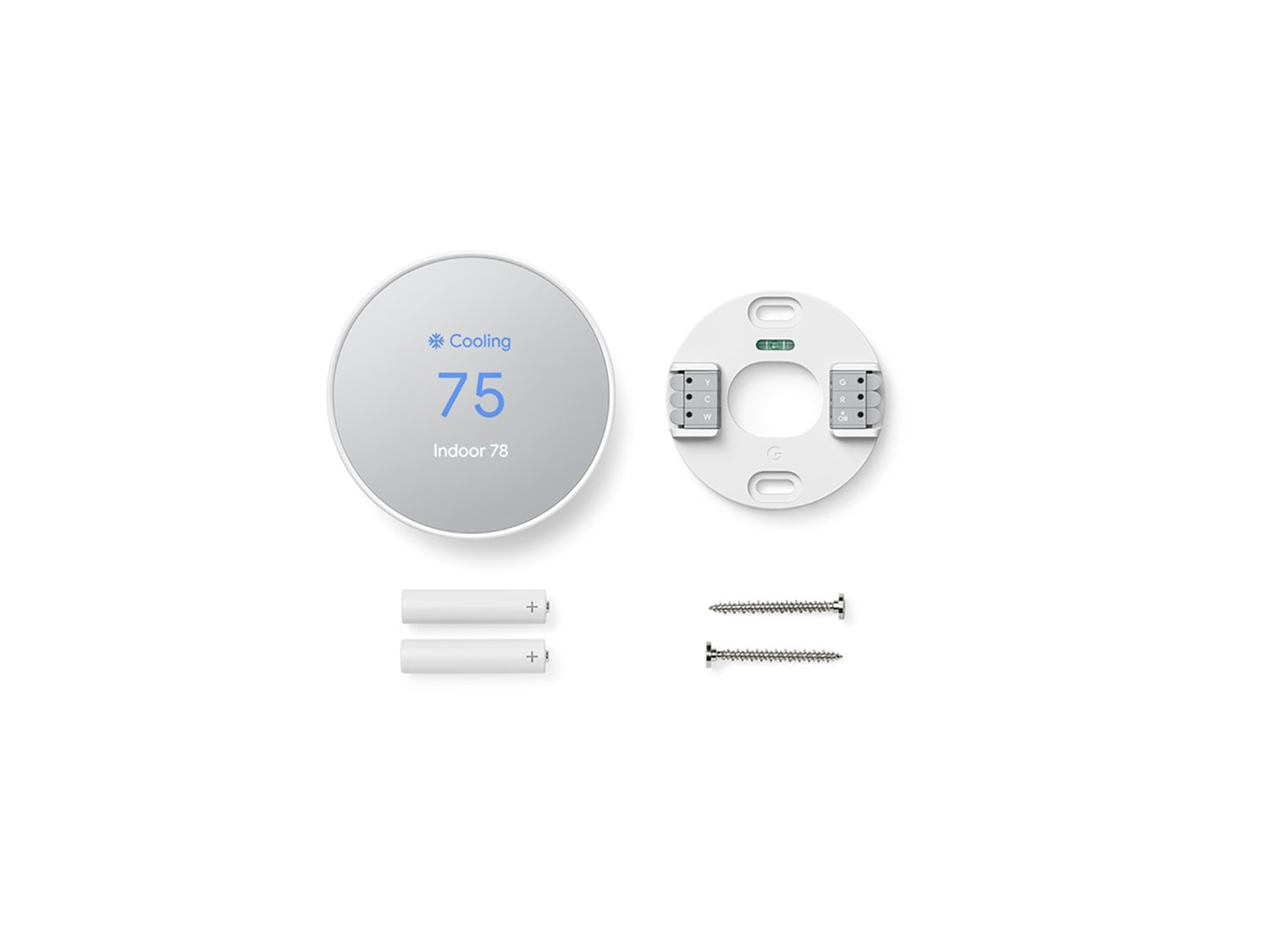 How much does it cost to install a Wi-Fi Thermostat? LA Smart Home