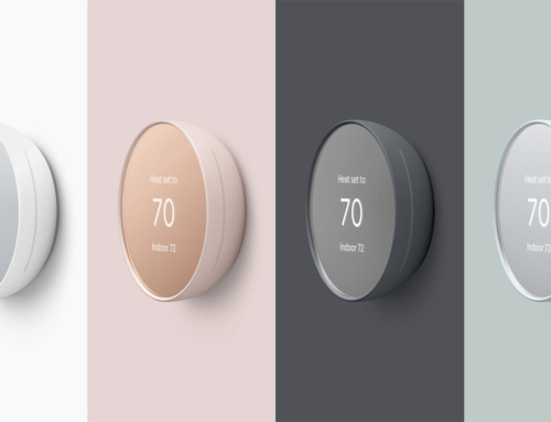 How much does it cost to install a Wi-Fi Thermostat?