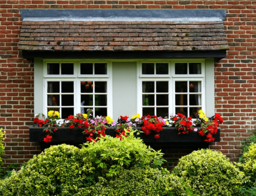 Smart Home Automation; Everything You Should Know About Smart Gardening in Los Angeles